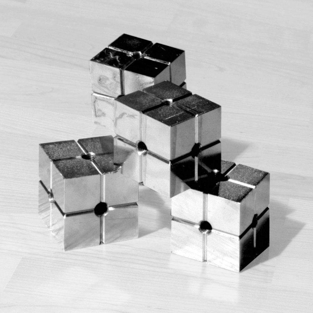 Modular Exhibition Stand Jobs : Ksv mas modulares ausstellungssystem der bmw ag