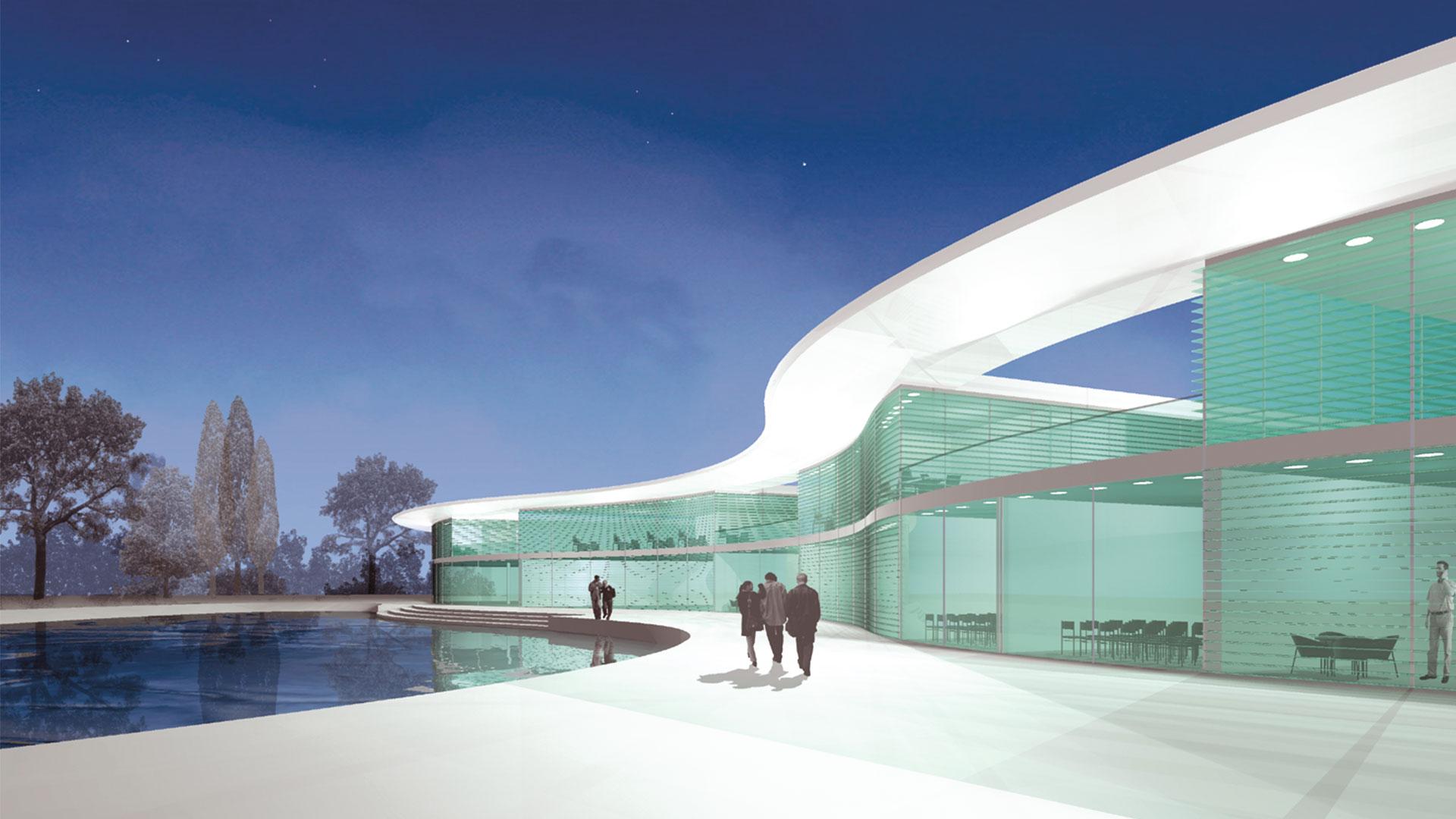 Ksv z chtungsforschungsinstitut f r kulturpflanzen for Design hotel quedlinburg