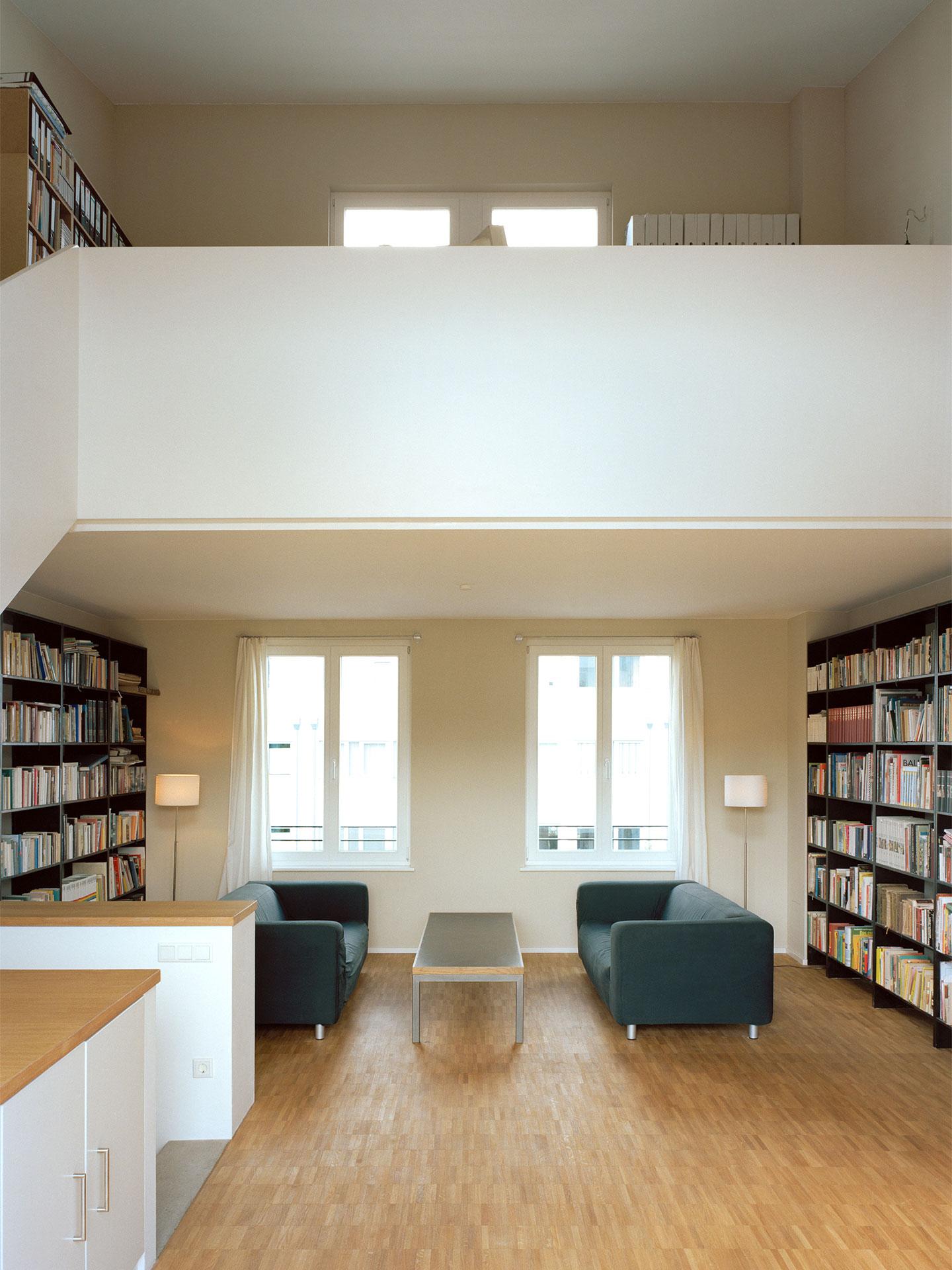 Ksv stadth user clara grunwald stra e for Design hotel quedlinburg