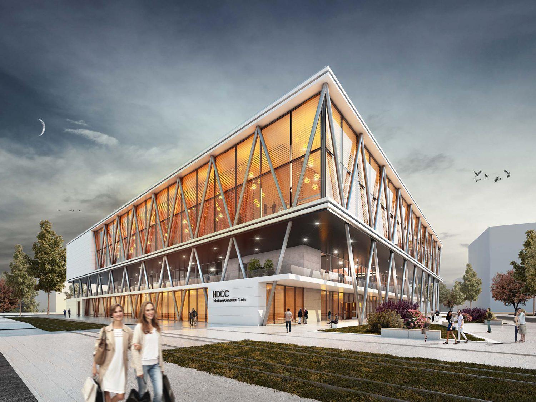 Architekten Heidelberg architektur archive ksv